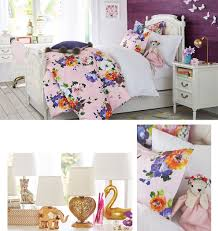 Fall Kid Rooms Lookbook | Pottery Barn Kids Jenni Kayne Pottery Barn Kids Pottery Barn Kids Design A Room 4 Best Room Fniture Decor En Perisur On Vimeo Bright Pom Quilted Bedding Wonderful Bedroom Design Shared To The Trade Enjoy Sufficient Storage Space With This Unit Carolina Craft Play Table Thomas And Friends Collection Fall 2017 Expensive Bathroom Ideas 51 For Home Decorating Just Introduced