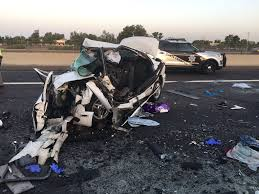 Pumpkin Patch Farms In Phoenix Az by Wrong Way Driver Hits Kills Sisters On I 17 In Phoenix Tucson