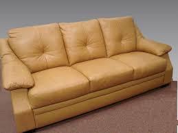 Jack Knife Sofa Ebay by Natuzzi Leather Couch Ebay Natuzzi Leather Sofas Florida Sofa