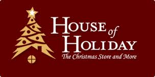 Christmas Tree Shop Rockaway Nj Hours by House Of Holiday Christmas Tree Shop Christmas Store In Queens Ny