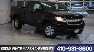 New 2019 Chevrolet Colorado WT For Sale In Baltimore, MD | VIN ... New 2019 Chevrolet Colorado 4wd Work Truck Crew Cab Pickup In 4d Extended Madison 2016 Diesel First Drive Review Car And Driver 2018 Near Preowned 2017 2wd Ext 1283 Wt San Daytona Beach Fl 2012 Reviews Rating Motor Trend Top 5 Reasons To Test The Chevy Zr2 Finally A Rightsized Offroad Small Z Wallpaper For Samsung 2560