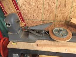wood lathes buy or sell tools in alberta kijiji classifieds