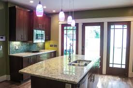 Log Cabin Kitchen Lighting Ideas by Kitchen Room Design Cabin Kitchen Satrihome Cabin Kitchen Island