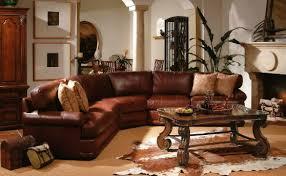 living room ideas brown leather sofa iiiflt decorating clear