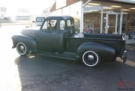 1951 CHEVY TRUCK 3100 RAT ROD ***** Afternoon Drive Truck Yeah 30 S Slammed Designs Of 47 54 Chevy Big Bolt Gm Truck On A Frito Lays Box Chassis With Big 1953 Chevy Truck Layin Frame Youtube 1950 3100 Frame Dimeions The 1947 Present Chevrolet Gmc 1 Ton Pickup Jim Carter Parts How To Swap Cop Car Frame Under An F100 Hot Rod Network Chevy V8 Cversion Questions Hamb Page 3 Design Reviews 1957 Duramax Diesel Power Magazine With A Mopar Engine Hood Ls1 1939 S10 By Streetroddingcom