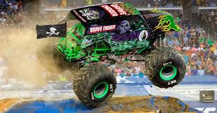 Monster Jam Revs Up For Smashing Weekend In Erie - Entertainment ... Boley Monster Trucks Toy 12 Pack Assorted Large Friction Powered Dinosaurs Vs Godzilla Cartoons For Children Video This Diagram Explains Whats Inside A Truck Like Bigfoot Car Stock Photos Images Alamy Jam Crush It Comes To Nintendo Switch Rampage Bigfoot Off Road Rc Best Toys For Kids City Us Shark Gzila Designs Vintage Radio Shack Chevy 114 Scale 1399 Kingdom Philippines Price List Dolls Play Monster Truck