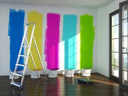 tarif decorateur d interieur tarif du peintre décorateur