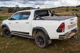 2017 Toyota Hilux TRD Vs 2017 Ford Ranger FX4 Comparison Review Jba Performance Exhaust Featured Product Toyota Tundra 57l And Camburg Eeering Suspension Systems Coilovers Upper Arms 4 Best Chips Tuners For 201417 Tacoma Trucks Sparks Service New Car Release Date 2019 20 Rgm The Art Of Toyota Pickup 738px Image 12 Ebay 2004 Sr5 47l V8 4wd 4door Trd Pkg Clean Parts Orlando Fl Wheel Youtube Then Now 002014 My First New Car Was A 1990 Pick Up It Only Had 6 Miles On Custom Truck Centre Modifications Accsories Sherwood Park World Serves Houston Spring Fred Haas