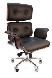 Replica Eames High Back Executive Office Chair Odessa High Back Executive Chair Adjustable Armrests Chrome Base Amazonbasics Black Review Youtube Back Chairleatherette Home Fniture On Carousell Shop Bodybilt 272508 Cosset Highback By Sertapedic Srj48965 Der300t1blk Derby Faux Leather Office 121 Jersey Faced Armchair Cheap Boss Transitional Highback Walmartcom Amazoncom Essentials Fabchair Ayrus With Ribbed Cushion Edge High Meshback Executive Chair With Lumbar Support Ofx Office
