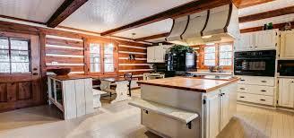 ilot de cuisine a vendre design ilot de cuisine a vendre outaouais creteil 31 ilot de