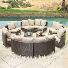 Broyhill Outdoor Patio Furniture by Broyhill Patio Furniture Broyhill Patio Furniture Home Outdoor
