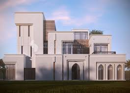 Private Villa , Kuwait , 500 M , Sarah Sadeq Architects | Sarah ... Architectural Home Design By Mehdi Hashemi Category Private Books On Islamic Architecture Room Plan Fantastical And Images About Modern Pinterest Mosques 600 M Private Villa Kuwait Sarah Sadeq Archictes Gypsum Arabian Group Contemporary House Inspiration Awesome Moroccodingarea Interior Ideas 500 Sq Yd Kerala I Am Hiding My Cversion To Islam From Parents For Now Can Best Astounding Plans Idea Home Design