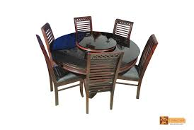 Amazon Round Rosewood Dining Set - Glass Table Top With ... Amazon Ding Room Table And Chairs Kitchen Interiors Deals Finders Amazon Stretch Ding Room Chair Covers Fniture Best Buy Lake Jackson Texas Chair Black Table Chairs 53 Tremendous Gray Amazoncom Zuri Fniture Tables Round Rosewood Set Glass Top With Home Launch First Own Brand Collection 6piece Solid Wood Dark Oak Vintage Velvet On Decor Glitter Inc 4 New Create 51 Design