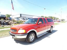 Gas Lamp Des Moines Capacity by Used Vehicles For Sale In Des Moines Ia Car City Inc