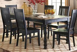Clayco Bay Dining Table Chairs Sold Separately