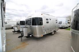 100 Airstream Flying Cloud 19 For Sale 2017 AIRSTREAM AIRSTREAM BAMBI CNB FLYING CLOUD S