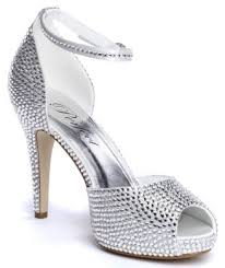 68 best wedding shoes images on Pinterest