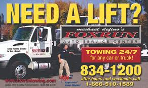 Roadside Assistance You Can Count On Towing Companies Offer So Much More Than Just Tow Truck Services By Ford F550 Tow Truck Sn 1fdxf46f3xea42221 Number Gta 5 Famous 2018 Receipt Template Professional Invoice New Rates And Specials From Oklahoma Car Service And Vector Icon Set Stickers Stock Freeway Patrol Expands Of Clean Air Vehicles In San Call Naperville Classic For A Light Medium Or Heavy Duty Buy Catalogue Nor The World Towing Ideas Customs Tarif Number Buzz Blog Physics Life Hack 3 Getting Your Ride Out