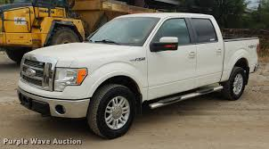 2009 Ford F150 Lariat SuperCrew Pickup Truck | Item DB9324 |... 2009 Ford F150 For Sale Classiccarscom Cc1129287 First Look Motor Trend Used Ford F350 Service Utility Truck For Sale In Az 2373 Preowned Lariat Crew Cab Pickup In Wiamsville Lift Kit For New Upcoming Cars 2019 20 F250 Super Duty Pickup Truck Item De589 Xl Sale Houston Tx Stock 15991 Desert Dawgs Custom Supercrew Fx4 Lifted 4inch 4x4 Review Autosavant File2009 Xlt Supercrewjpg Wikimedia Commons Service Utility Truck St Cloud Mn Northstar