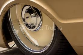 Chevy Truck Center Caps - Google Search | Classic Trucks | Pinterest ...