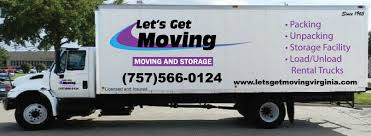 Moving & Storage Company - Let's Get Moving - Williamsburg Movers Penske Rental Truck Intertional 4300 Durastar With Liftgate Daystar Movers Opening Hours 25907 Woodbine Ave Keswick On Baltimore Networkcom Enterprise Budget National Pike Discount Car And Rentals 120750 Boul Pierre How To Start Your Own Moving Business Startup Jungle Ready For Holiday Shipping Demand Blog Motorcycle Rental New Orleans Groupon Exchange Upfitter In Mn Ne Iowa Aspen Equipment Company Comparison Of Companies Prices Places To Rent Moving Trucks Print Whosale Storage Lets Get Williamsburg
