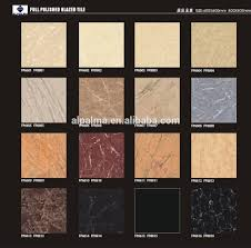quality ceramic tiles price cheap tile design porcelain floor
