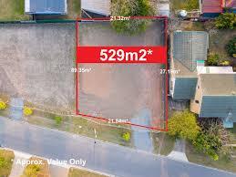 100 Dream Homes Australia SUNNYBANK QLD Real Estate