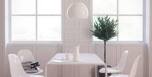 minimalismus die kunst des einfachen lebens 21 grad