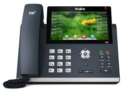 Yealink SIP T48S SFB / VoIP Desk Phones / T48S VoIP Skype For ... Why Voip Is Right For Business Inhouseit Welcome To Lightspeed Voice For Your Business 100 Sip Trunking Call Centers Cloud Pbx Vs Talk Choosing A Solution That Suits Dummies Voipstudio Nexteva Digital Media Services Hosted Service Best Voip Top Virtual Based Moving 10 Things You Need Know Before Ditching The 17 Best Images On Pinterest Electronics Infographics And Viewer Question How Setup Multiple Phones In Small Chicago Using Power Of
