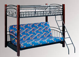 world imports recalls bunk beds due to violation of safety