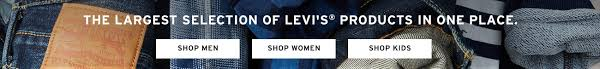 Levis 4 Floors Powell by Levi U0027s Store Levi U0027s Plaza In San Francisco Ca Levi U0027s Denim