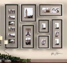 Wall Collage Ideas Canvas Collages Compact Photo Sticker Cute