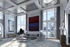 100 Duplex For Sale Nyc 130 Million River House Residence Is Now NYCs Most Expensive Home