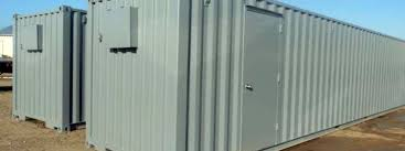 100 Used Shipping Containers For Sale In Texas New Or Used In Houston Tx Advanced