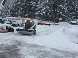 100 Truck Rental Anchorage Bobcat Of Juneau Equipment Sales In Juneau AK
