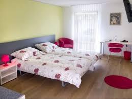 chambre d h e jura hôtel du parc in alle comfort and modernity