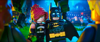 Lego Marvel Superheroes That Sinking Feeling 100 by The Lego Batman Movie U0027 Is Great Funny For Kids And Adults