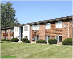 one bedroom apartments rochester ny unique 1 bedroom apartments in