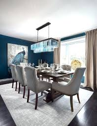 Transitional Dining Table Room For Sets Chairs Elegant Taupe Furniture