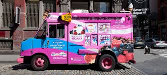 100 Ice Cream Truck Party Have A Great Summer With These 13 Ice Cream Truck Treat Wine