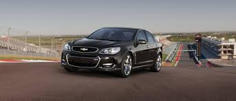 2017 Chevrolet SS Info | Price, MPG, Trims, Exterior, Performance 8year Project Build 1972 Chevrolet C10 Comes To Life Hot Rod Network 2019 Silverado 4cylinder Turbo First Review Kelley Blue The Top 5 Pickup Trucks With The Best Resale Value In Us Chickasha New 1500 Vehicles For Sale John Holt Look Book All Used Inventory Buick Gmc Of Murfreesboro 2018 Chevy Lineup Place Strong In Kelley Blue Book 1985 Chevy Nova1973 350 Engine Specifications List For Is Basically And A Rally Car Preowned Lt 4d Double Cab San Jose Value 1987 Silveradochevy Truck Picture