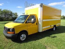 Westside Truck Center - Used Commercial Truck And Trailer Inventory ... Gm Topping Ford In Pickup Truck Market Share Kc Whosale Box Trucks For Sale Cargo Used Straight For Sale Georgia Flatbed Commercial Truck On What You Should Know Before Purchasing An Expedite 2014 Freightliner Cascadia Evo 2 Blue Media Ai 2004 Sterling Acterra 432614 Miles Wyoming Middle Isuzu Ga Inc Online Inventory Goodyear Motors Coast Cities Equipment Sales 1986 Chevrolet K30 Brush Sconfirecom