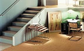 bauhaus möbel shop für bauhaus klassiker pro office