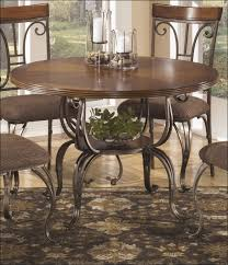 Shabby Chic Dining Room Table by Furniture Magnificent Shabby Chic Dining Room Furniture Ashley