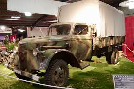 100 1944 Ford Truck File V3000S 43306669790jpg Wikimedia Commons
