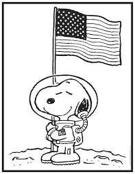Pumpkin Patch Coloring Pages by Charlie Brown And Peanuts Coloring Pages Womanmate Com