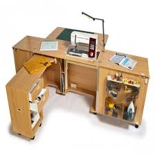horn sewing cabinets spotlight horn sewing cabinets spotlight 28 images horn superior sewing