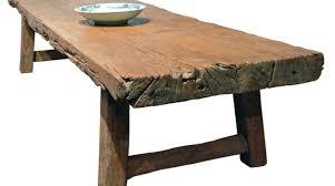 Patio Furniture Ebay Australia relieved wicker garden furniture tags rustic outdoor furniture