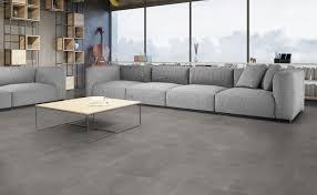 neue betonoptik betonoptik fliesen betonoptik fliesen