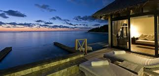 chambre d hote camargue gtes chambres dhtes location avec piscine en camargue chambre d à